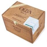 Oliva Oliva Serie G Maduro Special G Box of 48