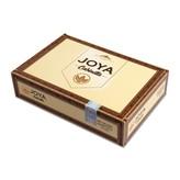 Joya de Nicaragua Joya de Nicaragua Cabinetta Toro Box of 20