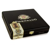 Alec Bradley Alec Bradley Prensado Churchill Box of 20