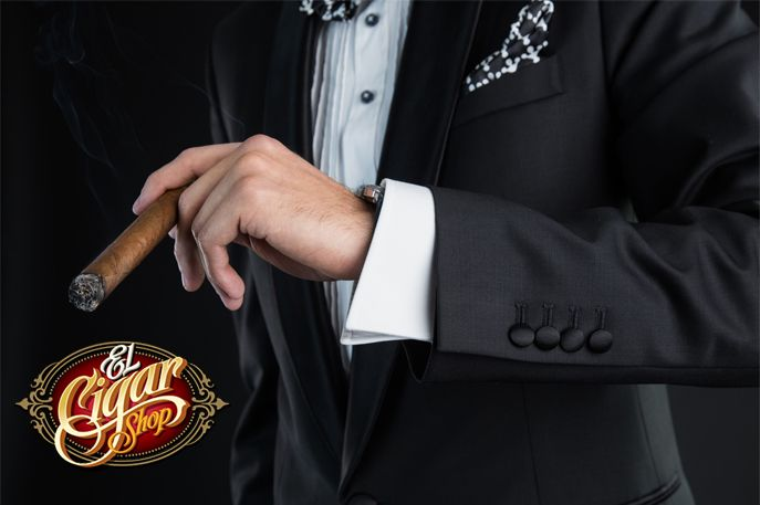Best Place to Order Cigars Online