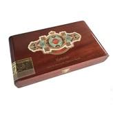 Ashton Ashton Symmetry Robusto Box of 25