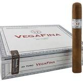 Vega Fina Vega Fina Toro Box of 20