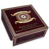 Perdomo Perdomo Habano Bourbon Barrel-Aged Sungrown Churchill Box of 24