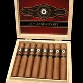 Perdomo Perdomo 20th Anniversary G660 SunGrown Box of 24