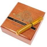 Perdomo Perdomo Reserve 10th Anniversary Champagne Epicure Box of 25