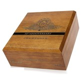 Perdomo Perdomo Reserve 10th Anniversary Champagne Churchill Box of 25