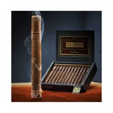 Java Java Maduro Robusto Box of 24