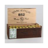 Rocky Patel Rocky Patel Edge B-52 Maduro Box of 30