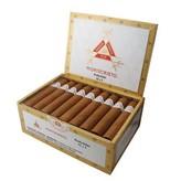 Monte Cristo MonteCristo White Rothchilde Box of 27