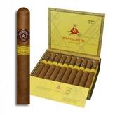Monte Cristo MonteCristo Classic Toro Box of 20 Cigars