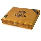 My Father Cigars My Father El Centurian- H 2K CT Toro Box of 20