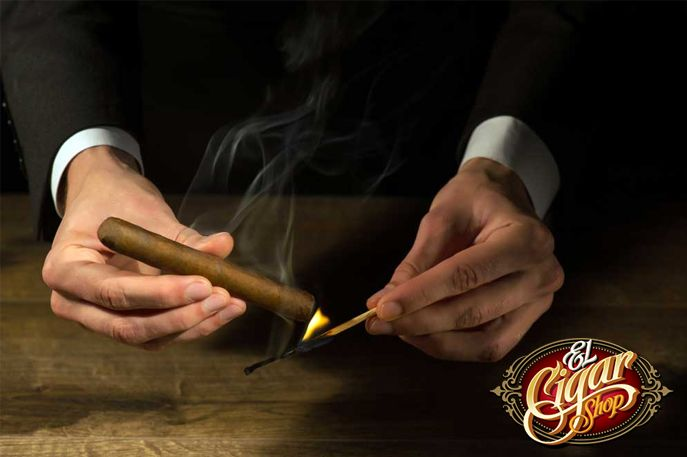 Cigars Online for Sale