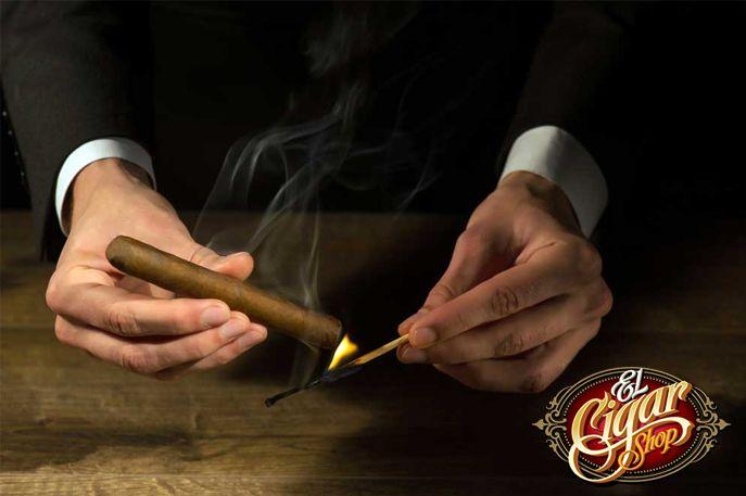 Cigars Online for Sale