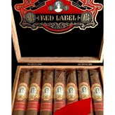 La Palina La Palina Red Label Toro Box of 20