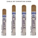 CLE Cigars CLE Chele Gordo
