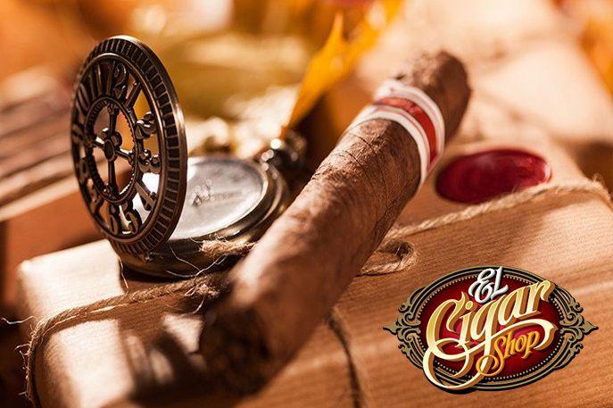 Cigar Shops in Philadelphia
