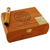 Ashton Ashton Classic Magnum Box of 25