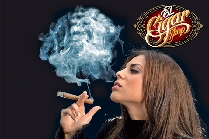 Philadelphia Cigar Shop