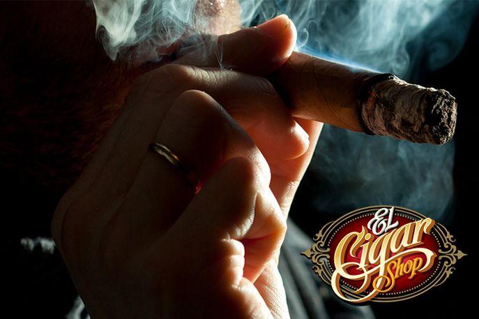 Best Philadelphia Cigar Shop