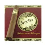 JC Newman/ Fuente Brick House Corona Larga Box of 25
