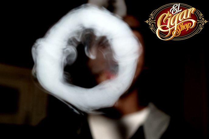 Cigars on Sale
