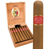 Romeo y Julieta Romeo y Julieta Vintage VII Natural Toro Box of 25