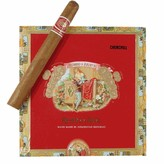 Romeo y Julieta Romeo y Julieta Reserva Real Churchill