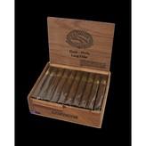 Padron Cigars Padron Corticos Natural Box of 30