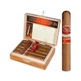 Padron Cigars Padron Family Reserve No. 50 Natural Box of 10
