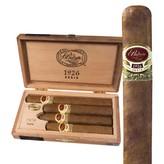 Padron Cigars Padron Serie 1926 Natural 4 Cigar Gift Pack
