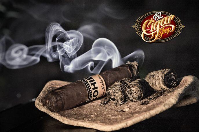 Cigar Store Philadelphia