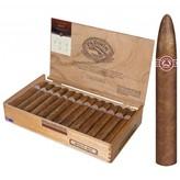 Padron Cigars Padron 6000 Natural Box of 26