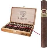 Padron Cigars Padron 1964 Imperial Maduro Box of 25