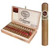 Padron Cigars Padron 1964 Principe Natural Box of 25