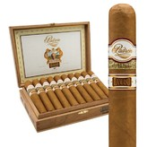 Padron Cigars Padron Damaso No. 12
