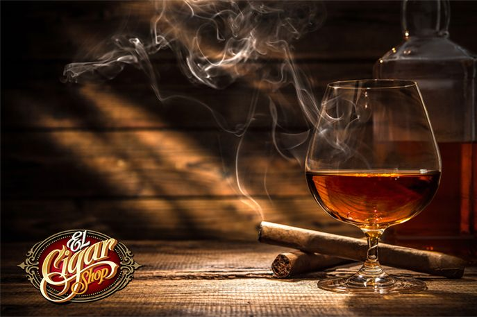 Cigar Deals Online