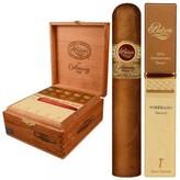 Padron Cigars Padron 1964 Soberano Natural en Square Tubo