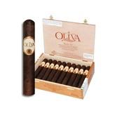 Oliva Oliva Serie O Nicaraguan Habano Puro Maduro Robusto Box of 20