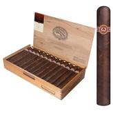 Padron Cigars Padron 7000 Maduro