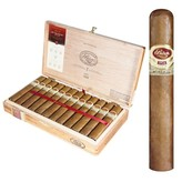 Padron Cigars Padron 1926 #9 Natural Box of 24