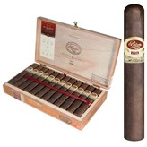 Padron Cigars Padron 1926 #9 Maduro Box of 24