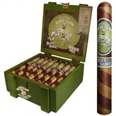 Alec Bradley Alec Bradley Black Market Filthy Hooligan Toro Barber Pole Box of 22
