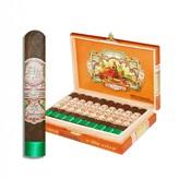 My Father Cigars My Father La Opulencia Petit Robusto