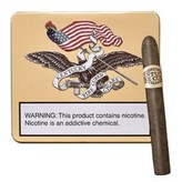 Drew Estate Kentucky Fire Cured Cigars- Ponies- 4 x 32