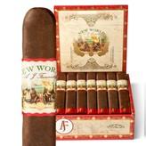 AJ Fernandez AJ Fernandez New World Virrey Gordo Box of 21