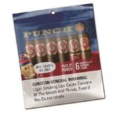Punch Punch- Pack of Punch- 6 Cigar Sampler