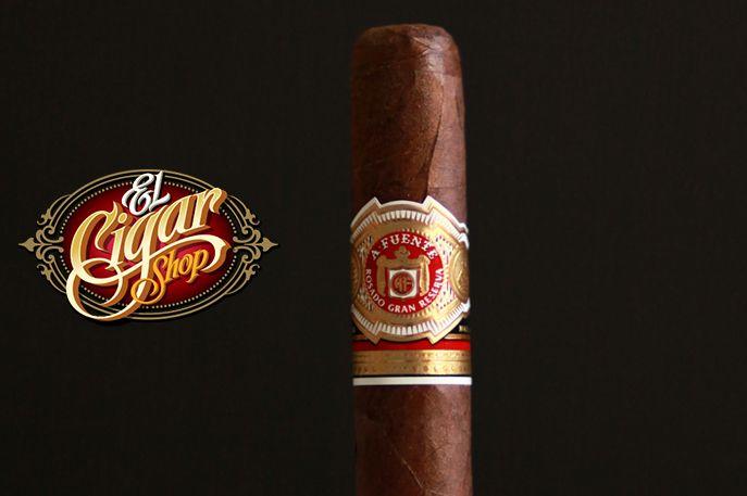 The History of Arturo Fuente Cigars | El Cigar Shop