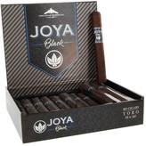Joya de Nicaragua Joya de Nicaragua Joya Black Toro Box of 20