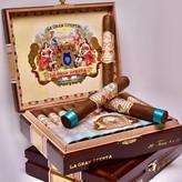 My Father Cigars My Father La Gran Oferta Toro Gordo