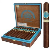 H. Upmann H. Upmann by AJ Fernandez Churchill Box of 20